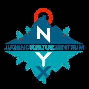 (c) Jugendkulturzentrum.ch